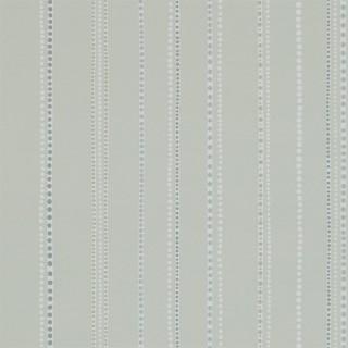 Abacus Stripe Wallpaper 214749 by Sanderson