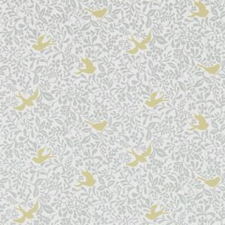 Larksong Wallpaper 214761 by Sanderson