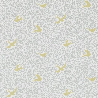 Larksong Wallpaper 214761 by Sanderson