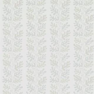 Malmo Wallpaper 214766 by Sanderson