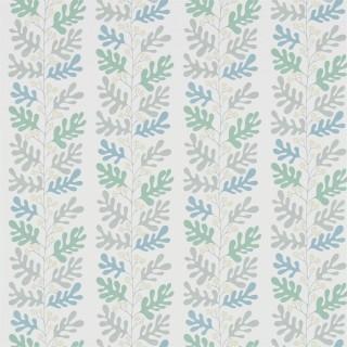 Malmo Wallpaper 214767 by Sanderson