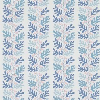 Malmo Wallpaper 214768 by Sanderson