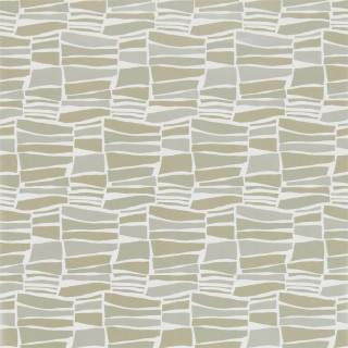 Milla Wallpaper 214774 by Sanderson