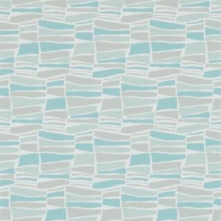 Milla Wallpaper 214775 by Sanderson