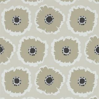 Papavera Wallpaper 214741 by Sanderson