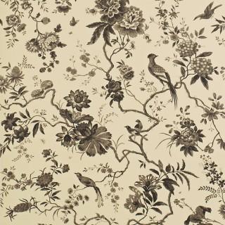 Sanderson Wallpaper Pemberley Pillemont Toile Collection DPEMPI103