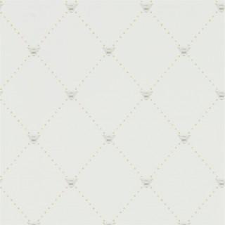 Nectar Wallpaper 216356 by Sanderson