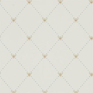 Nectar Wallpaper 216357 by Sanderson