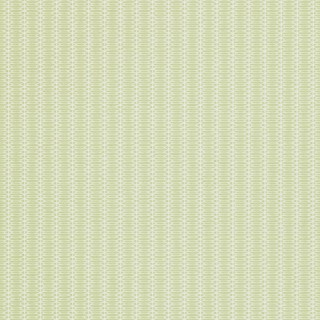 Walcott Wallpaper 212140 by Sanderson