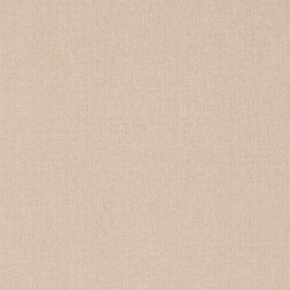 Soho Plain Wallpaper 215448 by Sanderson