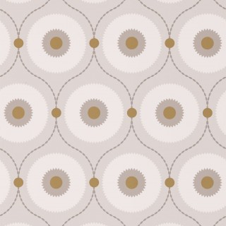 Starla Wallpaper 215421 by Sanderson