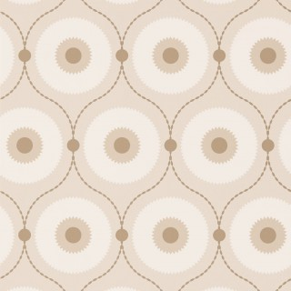 Starla Wallpaper 215422 by Sanderson
