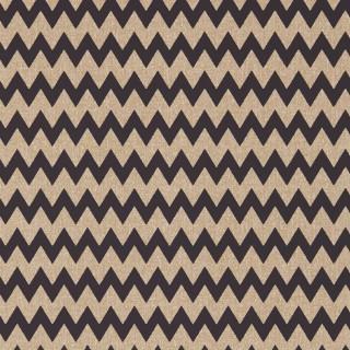 Zagora Wallpaper 215424 by Sanderson