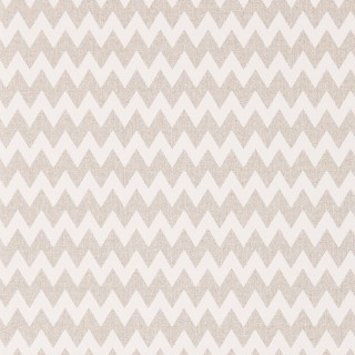 Zagora Wallpaper 215426 by Sanderson