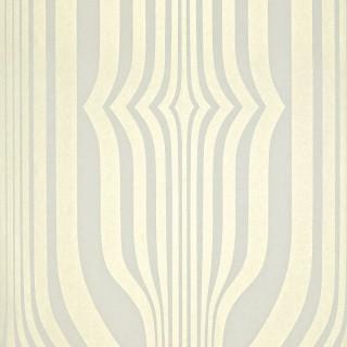 Concord Wallpaper DVIWCO101 by Sanderson