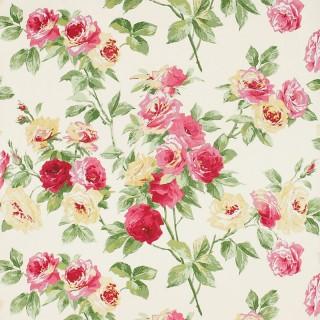 Eglantine Wallpaper DVIWEG101 by Sanderson