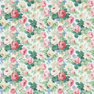 Chelsea Wallpaper 214606 by Sanderson