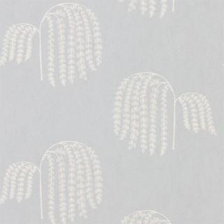 Bay Willow Wallpaper 216274 by Sanderson