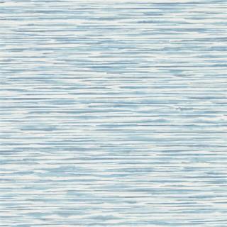 Bayou Wallpaper 216292 by Sanderson