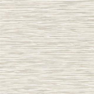 Bayou Wallpaper 216294 by Sanderson