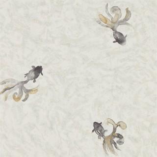 Fantail Wallpaper 216286 by Sanderson