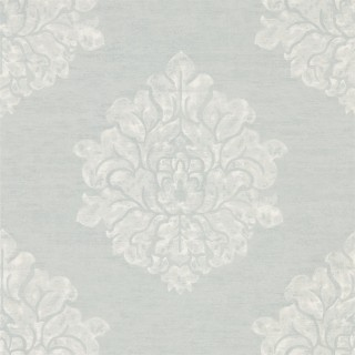 Laurie Wallpaper 216267 by Sanderson