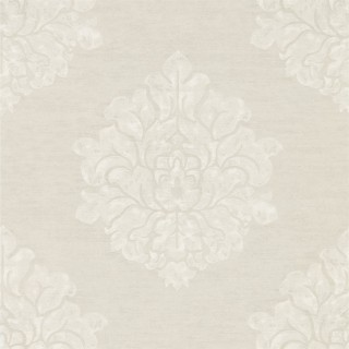 Laurie Wallpaper 216268 by Sanderson
