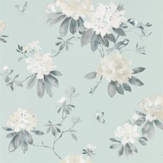 Rhodera Wallpaper 216263 by Sanderson