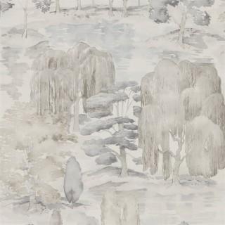 Waterperry Wallpaper 216281 by Sanderson