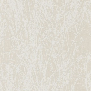 Meadow Canvas Wallpaper 215695 by Sanderson