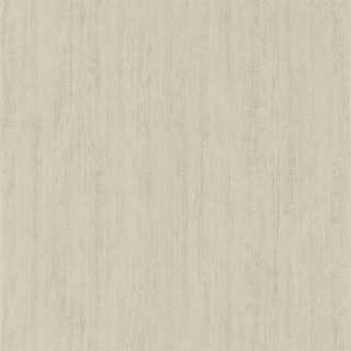 Wildwood Wallpaper 215690 by Sanderson