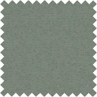 Esala Plains Fabric 133654 by Scion