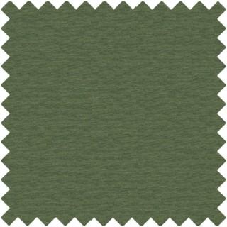 Esala Plains Fabric 133655 by Scion