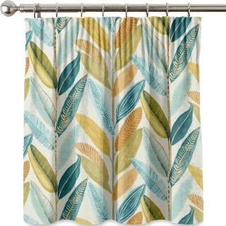 Hikkaduwa Fabric 120893 by Scion