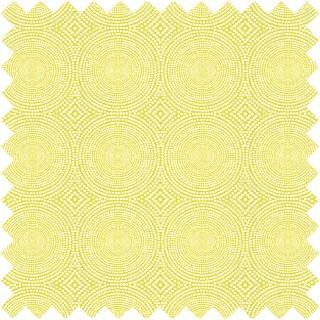 Kateri Fabric 133526 by Scion