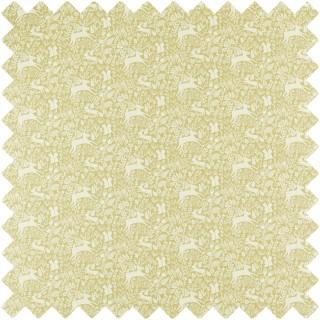 Kelda Fabric 120880 by Scion