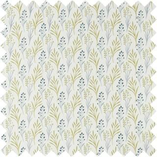 Kinniya Fabric 133207 by Scion