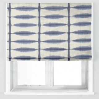 Shibori Fabric 120921 by Scion