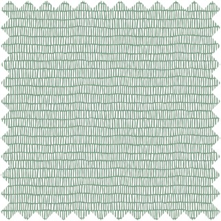 Tocca Fabric 133125 by Scion