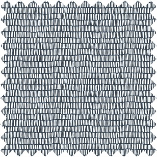 Tocca Fabric 133127 by Scion