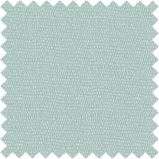 Totak Fabric 133132 by Scion
