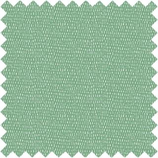 Totak Fabric 133133 by Scion