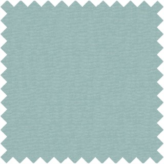 Esala Plains Fabric 133210 by Scion