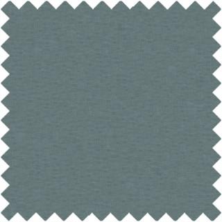 Esala Plains Fabric 133211 by Scion