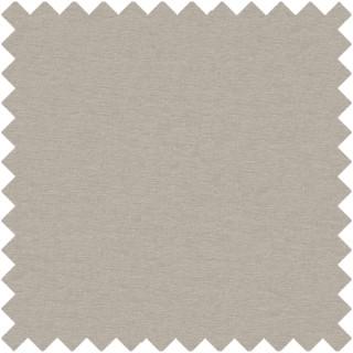 Esala Plains Fabric 133212 by Scion