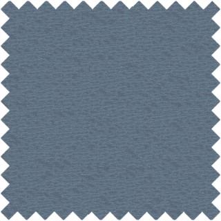 Esala Plains Fabric 133213 by Scion