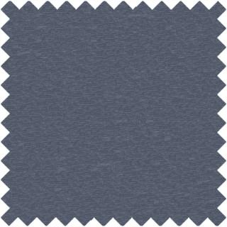 Esala Plains Fabric 133214 by Scion
