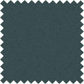 Esala Plains Fabric 133216 by Scion