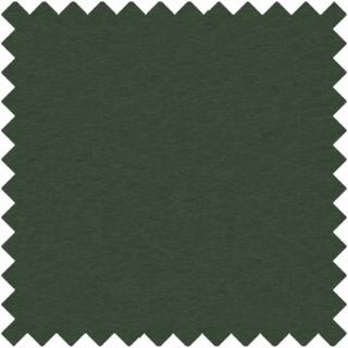 Esala Plains Fabric 133217 by Scion