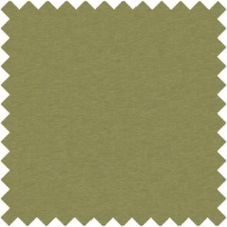 Esala Plains Fabric 133220 by Scion
